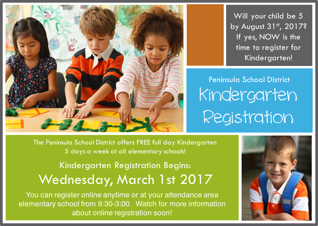 Kindergarten2017RegistrationAnnouncement